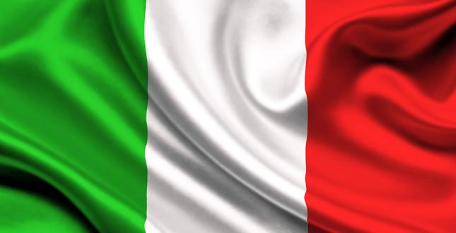 det är många som spelar i Italien